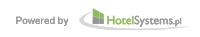 HotelSystems.pl